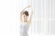 Q-ren ボディメンテナンス骨盤体操