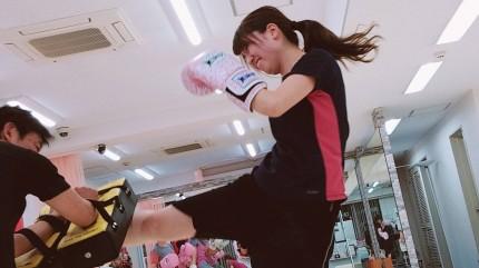 Beauty-Kick-76