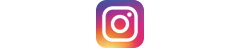 SB13_instagram